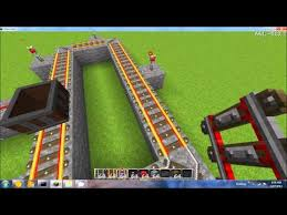 Flashing Redstone Lamp Minecraft by How To Make Repeated On Off Redstone Lamp Easy Minecraft Blog