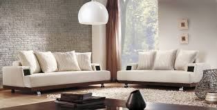 Brown Couch Living Room Ideas by Living Room Brown Sofa Set Beige And Brown Living Room Blue