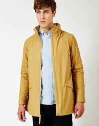 8 best coats for men the idle man