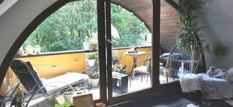 wohlfühl wg mit riesen wohnzimmer und balkon feelgood