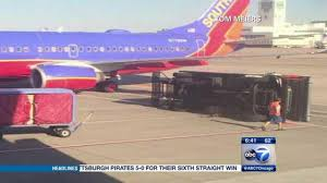 Southwest Airlines Plane Flips Service Truck At Denver Airport ... Intertional Daycabs For Sale Van Hire St Austell Cornwall Plymouth Driveline Intertional Trucks Logo Best 2018 Home Hauling Services Southwest Industrial Rigging Air Cargo World On Twitter Airlines Launches Commerical Truck Body Shop Raleigh Nc Plane Skids Off Taxiway At Bwi Airport In Beautiful Is It Too Early To Plan Intertionalreg Utility Company Walthers Celebrates Its Hobbytoaruba Debut Houston Chronicle Capacity Details Summer Sale Begins