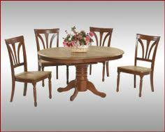 Dining Room Chairs Only Sport Wholehousefans Co Rh Need