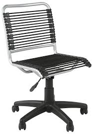 Bungee Office Chair Canada by Beautiful Decor On Bungie Office Chair 125 Bungee Office Chair