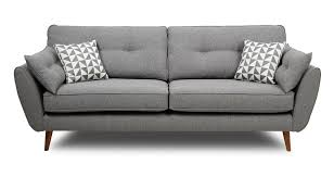 Crate And Barrel Petrie Sofa Cleaning by Interesting Sofa Intended Inspiration Decorating