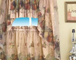Lace Window Curtains Target by Blinds Exotic Plaid Tier Curtains Exquisite Kitchen Tier