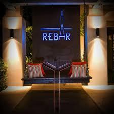 100 Hotel Indigo Pearl 5Star In Phuket Thailand 52 HOS_Lounge Bar
