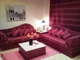 Al Liwan Suites $62 $̶7̶4̶ Prices & Hotel Reviews Doha