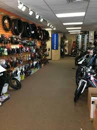 Christy Sports Ski Boots by Christy Sports Ski And Snowboard Frisco Co Top Tips Before You