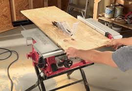 Skil Tile Saw 3540 01 by Skil Benchtop