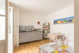 chambres d hotes a versailles chambres d hôtes les versaillaises b b chambres d hôtes versailles