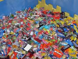 Operation Gratitude Halloween Candy Buy Back by How To Find A Halloween Candy Buy Back Program Inhabitots