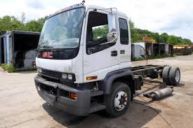 2001 GMC T6500 Single Axle Cab And Chassis Truck For Sale By Arthur ... Used 2008 Isuzu Fxr Cab Chassis Truck For Sale In New Jersey 11150 2019 Hino 155 1293 Intertional Trucks 2012 Workstar 7400 Sfa Cab Chassis Truck For Sale 2005mackall Other Trucksforsalecab Chassistw1160067tk Mack 64fr Pa 1020 Isuzu Nqr Carson Ca 1650074 Chevy Jumps Back Into Low Forward Commercial Trucks 2018 Western Star 4700sb 540903 Carrier Sales Llc Used Dealer St Louis Mo Nrr 11094 New Chevrolet Silverado 3500 Regular