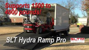 SLT Pro Series - Super Lawn Trucks Best Residential Lawn Care Truck Youtube Custom Beds Texas Trailers For Sale Gainesville Fl Landscaping Truck And Trailer Wrap Google Search Wraps Pinterest How To Turn Fleets Into Marketing Machines Isuzu Npr Trucks By Owner Resource Vlt Gallery Value Used Super Youtube Javamegahantiekcom 1977 Chevrolet Ck Scottsdale For Sale Near Tampa Florida Spray Sprayers Solutions Technologies About Cousin Lawncare Piscataway Nj Beautiful Hot Rod Blazer Gta Wiki New Cars And