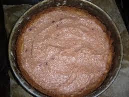 torten frau holle torte