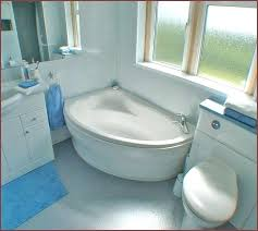 Jetted Bathtubs Small Spaces by Oval Bathtubs Drop In Windpumps Info