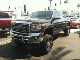 Trucks For Sale In Ga | 2018-2019 Car Release, Specs, Price Cc Equipment Fast Easy Vehicle Rentals Preowned Vehicles For Sale Ford 350 54 Inch Tires Youtube Trucks For By Owner In Atlanta Ga Cargurus Sterling With Imt 12916 Arculating Crane Tire Service Truck 1994 Ford F150 Xlt Lifted Httpwww Dodge Dw Classics On Autotrader Dodge Flatbed Truck For Sale 1300 New And Used Dealership North Conway Nh Ford Service Utility Trucks Used 2011 Intertional 4400 In New