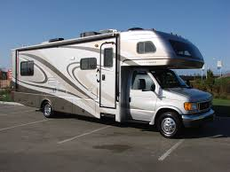 Tint And Vehicle Wraps Help Me Sell RVs