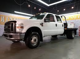 100 Trucks For Sale Knoxville Tn Meet Our Staff Volunteer Truck Trailer S LLC In TN