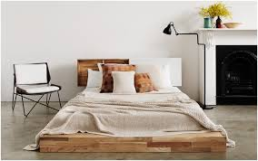 King Platform Bed With Headboard by King Single Bed With Bookcase Headboard Twin Bed With Storage And