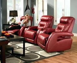Southern Motion Power Reclining Sofa by Reclining Sofa With Console And Massage Southern Motion Home