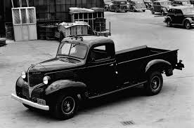 Ram Truck Design: Focus On Function 391947 Dodge Trucks Hemmings Motor News 85 Stake Bed Pick Up Truck 1939 Bed Pi Flickr A Job Well Done 1942 Pickup Dodges 19394 Registry Display 15 Ton Great Northern Railway Maintence Dump Truck Restored Rat Rod T187 Harrisburg 2016 1945 Review Top Speed Hunter Dcjr Lancaster Pmdale Ca Pepsi Delivery Archives Pinterest This Airplaengine Plymouth Is Radically Radial Pickups Logistic Utility Cargo And Transport To 1947 For Sale On Classiccarscom