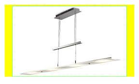 b k licht pendelleuchte led platine inklusive hängele
