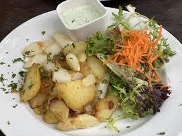 esszimmer feinekost 24 photos 61 reviews caterers