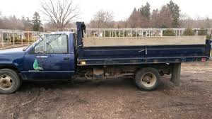 1993 Chevy 3500 Work Truck, Dump Box, 2wd 1956 Chevy 6400 Truck Chevrolet Chevy Dump Trucks Photo 1994 3500 Truck Used 2011 Chevrolet Hd 4x4 Dump Truck For Sale In New Jersey 2015 Mercedesbenz Sprinter Everything Video The 2008 44 10k Actual Miles Murfreesboro Sweet Redneck 4wd Short Bed For Sale 3500 In New Silverado 3500hd Lease Deals Quirk Near Boston Ma In Illinois Knapheide Work Ready Upfitted 2000 4x4 Rack Body Salebrand 65l Turbo Dually 1 Ton Pto Deisel Manual Sterling Lt9511 Cat Plow St Cloud Mn Northstar