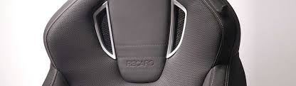 100 Recaro Truck Seats Contact RECARO Automotive