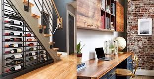 15 Great Renovation Ideas To 15 Fabulous Basement Renovation Ideas