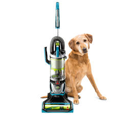 100 Australian Home Ideas Magazine Shop Vac Dog Brush Get Quotations A Pneumatic Vacuum Cleaner