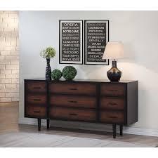 Target 4 Drawer Dresser Instructions by Best Dressers Under 500 According To Interior Designers