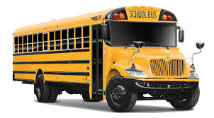 Multi-Function School Activity Buses For Sale Near Buffalo, NY - Don ... Box Trucks For Sale Buffalo Ny Joe Basil Chevrolet Chevy Dealership In Ny Silverado Toyota Tacoma West Herr Auto Group 159 Mineral Springs Road 14210 Mls Id B1133424 Truck Driving School In Josh Meah Author At Used Cars For Seneca 14224 Galaxy Place Autocom Enterprise Car Sales Suvs Hino On Buyllsearch Dump By Owner New And On Cmialucktradercom Miller