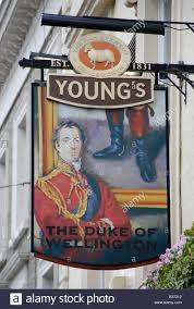 Joe Strummer Mural Portobello Road by The Duke Of Wellington Pub In Portobello Road Notting Hill