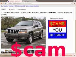100 Laredo Craigslist Cars And Trucks Vehicle Scams Google Wallet Ebay Motors Amazon Payments