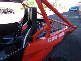 Can-Am Maverick Gravity Motorsports - Peoria, AZ - 623-772-5581 ... Roll Bars Hamer4x4 Pick Up Truck Bar Accsories For Mazda Bt50 Buy L200 Roll Bars In Gateshead Tyne And Wear Gumtree Flareside Bar Page 2 Ford F150 Forum Community Of Metec 2018 Products Productinfo Iso 912000 The First Check Guys With Cbs Rangerforums Ultimate 34 Cool Dodge Ram Otoriyocecom Toyota Truck Rear Roll Cage Diy Metal Fabrication Com Odes Utv 800cc Dominator X2 Camo Led Light Cage Chevy Trucks Go Rhino Lightning Series Sport Rollcage Weld Body To Frame Or Bolt It Hamb Everybodys Scalin When Ruled The Earth Big Squid Rc