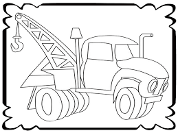 Tow Truck Drawing At GetDrawings.com | Free For Personal Use Tow ... Long Haul Trucker Newray Toys Ca Inc Tow Truck Marketing More Cash Calls Company Trucks Coloring Pages Free Coloring Pages How To Draw Book For Kids Learning Paint With Colored System And Body Diagrams Articles Oapt Newsletter N E Thompson Drive 2015 Kw T880 W Century 1150s 50 Ton Rotator Elizabeth Make A Towing Crane Using Pencil At Home Youtube Jerrdan Wreckers Carriers
