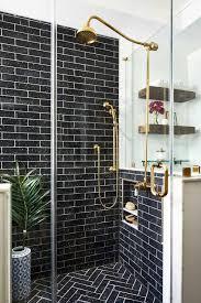 creative bathroom tile design ideas tiles for floor