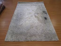 Jcpenney Bathroom Runner Rugs by Coffee Tables Jcpenney Bathroom Carpets And Rugs 5x7 Rugs Lowes