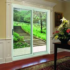 Menards Vinyl Patio Doors by Menards Sliding Patio Doors U2013 Clear Glass Door Screen Menards