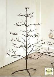 United We Stand Ornament Christmas Amazon Trees Brown Natural Elegant Yet Rustic Tree Stands Wholesale And Displays