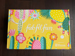 FabFitFun Spring 2019 Review + Coupon Code - Subscription Box Ramblings Flat Tummy Co Flattummytea Twitter Stash Tea Coupon Codes Cell Phone Store Shakes Fabfitfun Spring 2019 Review Coupon Code Subscription Box Ramblings Tea True Detox Or Hype Ilovegarcincambogia Rustys Offroad Code Tgi Fridays Online Promo Complete Cleanse Get 50 Off W Discount Codes Coupons Fyvor We Tried The Meal Replacement Instagram Is Raving About Kaoir Slimming Tea Skinny Bunny Updated June 80