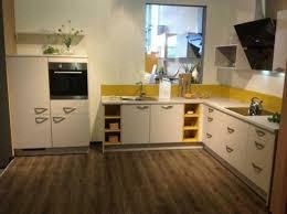 neue küche nach wünschen planen 51 komplettküche neu