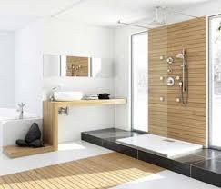 salle de bain a l italienne 8 à l italienne tendance chic et zen