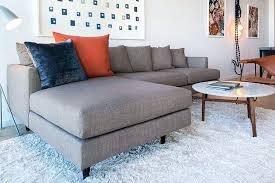 furniture couches global market sofa white x amasso