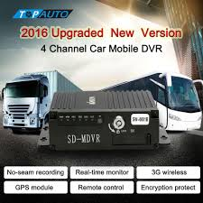 KKmoon 4CH Wireless Realtime Encryption Mobile DVR Built In 3G GPS ... The 8 Best Truck Gps Updated 2018 Bestazy Reviews Ntg04 High Quality Historic Tracking Route Gps Tracker Freeshipping Utrack Ingrated Tracking System Amazoncom Magellan Rc9485sgluc Naviagtor Cell Phones Pictures Garmin Truck Routing Trucking Forum 1 How To Plan On The Rand Mcnally Tnd Tablet With Review Tom Go 630 Lorry Bus Semi Navigation All Europe Advanced Routing Tutorial Euro Simulator 2 Running Ipad And External Introduces New Device For Truckers In North America Route Gps App For Iphone Resource Software Septic Rolloff Portable Toilet
