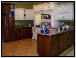 remarkable menards kitchen cabinets in stock luxury interior