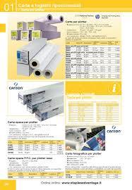 Stampante HP Designjet Z5200 1118mm PostScript HP Store Italia