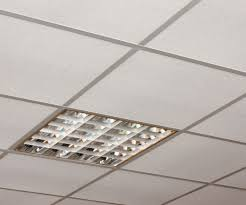 Suspended Ceiling Calculator Usg by Ceiling Drop Ceiling Tiles Amazing Armstrong Suspended Ceiling