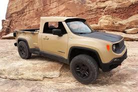 100 Jeep Truck Price 2019 Wrangler Butterscolorado
